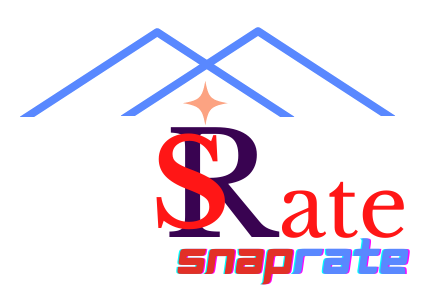Snap rate